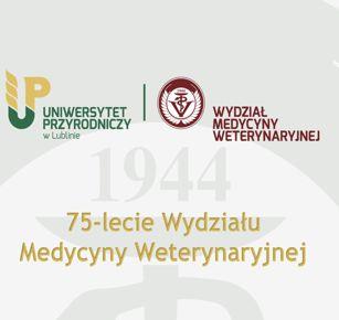 Medycyna Weterynaryjna - HOME